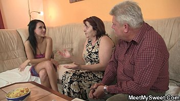 very old gay cash have with sex Katja kassin alan stafford in my first sex teacher