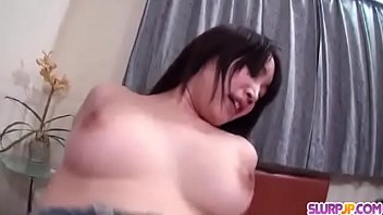 in dicks her Younger sister of my wife is cute and very young2