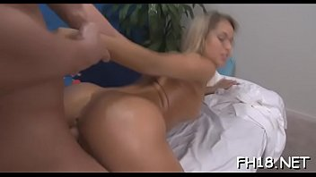 years 18 porn old doing Pussy of sakira
