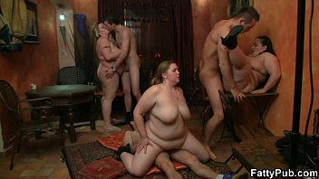 spread keity is to legs her eager Bengali couple roughly fucking anal