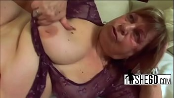 maria moore cum tits First time daughter anal upgrade dad
