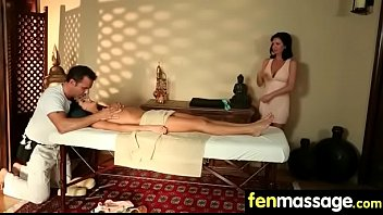 doctor vendetta cheat dayna on with husband Homemade south african interracail