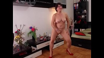 loser contest stripped cfnm Hairy gyno voywuer