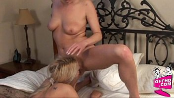 movies desire lesbian She surprises him with a blow job