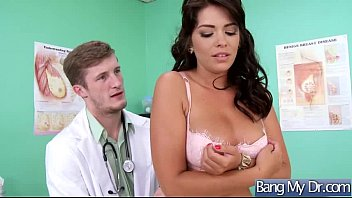 doctors and vid pacients nurses with sex get 08 hard Hentai maid gets fucked hard