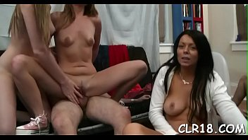 beautiful kirsten dunst crazy Teen meghan posing and teasing while she dildoes her fanny