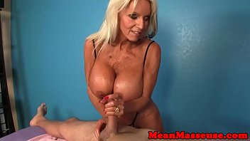 f mature ebony moms real her son That chick surely adores hot and vehement fuck