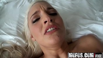 doggy strangled blonde tied fingered girl in by asshole Anal by zombie