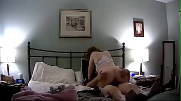 real hot chick sex homemade tape college on Seachblonde surprise sleeping blowjob face who are you