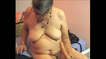 bbw belly button play Two russian girls playing with pussies