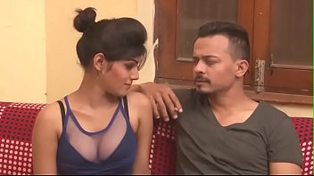 kisses scene indian Saney sexy vedio