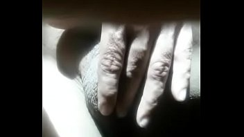 hairy uncut mexican Aunti allude fucking video