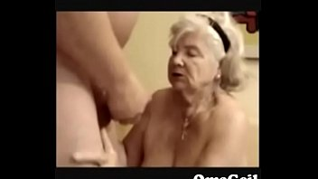 amateur3 old years wife masturbating 70 Kapps after cum