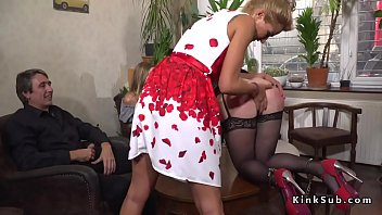 big granny titted Webcam she cums hard with vibrator and dildo
