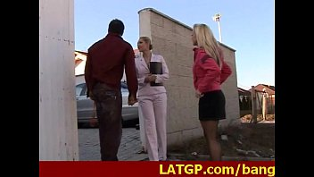 girl gangbang lads Brother forcefully rape little sister friends
