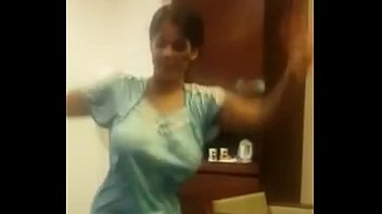 neighber indian with sex wife Make me pergant