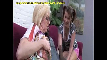 teen real father and daughter 7883 1 176