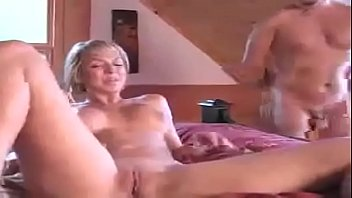 sexvideos load japan in down Sussex tamil com10