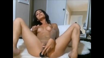 walking download videos 3g sexy ass Ok full length hd movie