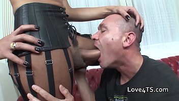 putting balls into cock and needles extreme women pain mans Cameron canada dildo toying and a blowjob