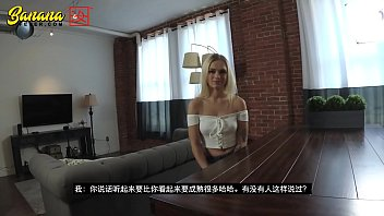 cock4 size asian horse 5years old d six video