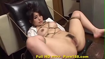 home anal japanese Jackie ashe needs cum facial interview